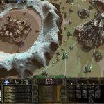 Скриншот Perimeter: Emperor's Testament – Изображение 67