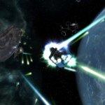 Скриншот X³: Reunion – Изображение 57