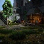 Скриншот Dragon Age: Inquisition – Изображение 196