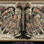 Скриншот Secrets of the Vatican: The Holy Lance – Изображение 5
