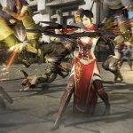 Скриншот Dynasty Warriors 8 Empires – Изображение 6