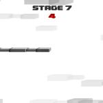 Скриншот Stickman Impossible Run – Изображение 1