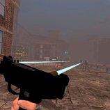 Скриншот Operation Warcade VR – Изображение 3