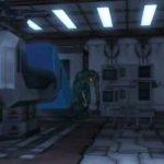 Скриншот The Starship Damrey – Изображение 1