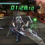 Скриншот Ninja Gaiden Sigma 2 Plus – Изображение 59