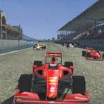 Скриншот F1 2009 – Изображение 104