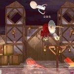Скриншот Butcher – Изображение 6