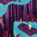 Скриншот The Little Acre – Изображение 3