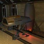 Скриншот Star Trek: Secret of Vulcan Fury – Изображение 1