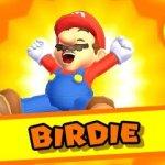 Скриншот Mario Golf: World Tour – Изображение 7