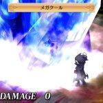 Скриншот Disgaea 4: A Promise Unforgotten – Изображение 37