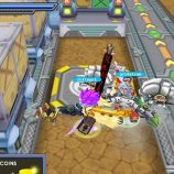 Скриншот Bots