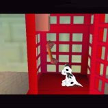 Скриншот Disney's 102 Dalmatians: Puppies to the Rescue