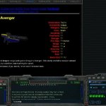 Скриншот Project Visitor – Изображение 8