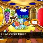 Скриншот Storybook Workshop – Изображение 2