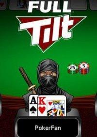 Обложка Full Tilt Poker