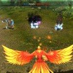 Скриншот Relics of Gods – Изображение 4