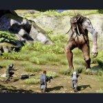 Скриншот Dragon Age: Inquisition – Изображение 141