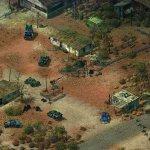 Скриншот Desert Law – Изображение 34