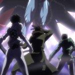 Скриншот Shin Megami Tensei: Devil Summoner - Soul Hackers – Изображение 7