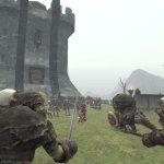 Скриншот Final Fantasy 11: Wings of the Goddess – Изображение 5