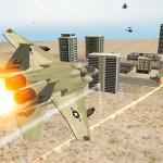 Скриншот Air Supremacy Jet Fighter – Изображение 2