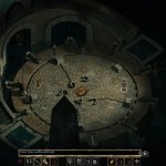 Скриншот Baldur's Gate II: Enhanced Edition – Изображение 29