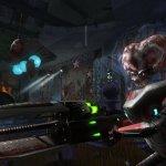 Скриншот Alien Arena: Reloaded Edition – Изображение 5