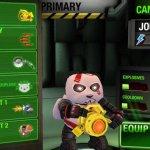 Скриншот Battle Bears Royale – Изображение 4