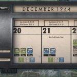 Скриншот Battle of the Bulge – Изображение 14