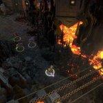 Скриншот Sword Coast Legends – Изображение 16