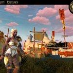 Скриншот Dragon Empires – Изображение 26