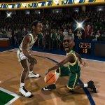 Скриншот NBA Jam: On Fire – Изображение 28