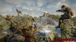 Анонсировано первое DLC для Crysis 3 - Изображение 2