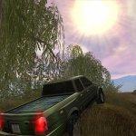 Скриншот Cabela's 4x4 Off-Road Adventure 3 – Изображение 39