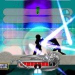 Скриншот One Finger Death Punch – Изображение 9