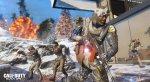 Treyarch расширяет киберспортивную составляющую Black Ops 3 - Изображение 5