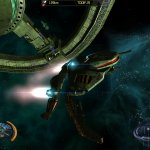 Скриншот X³: Reunion – Изображение 170