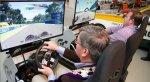 Улицу в Испании назвали именем создателя Gran Turismo - Изображение 6