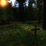 Скриншот Dark Secrets