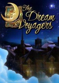 Обложка The Dream Voyagers