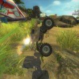 Скриншот Smash Cars – Изображение 6