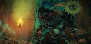 Guild Wars 2. Видео #38