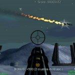 Скриншот Gunner 2 – Изображение 3