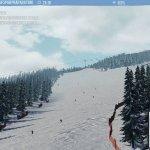 Скриншот Snowcat Simulator – Изображение 23