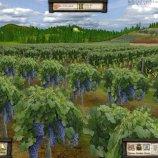 Скриншот Wine Tycoon – Изображение 8