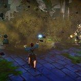 Скриншот EverQuest Next – Изображение 7