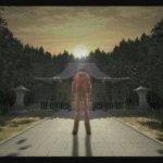 Скриншот Persona 2: Eternal Punishment – Изображение 4