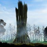 Скриншот Awakening of Solutio
