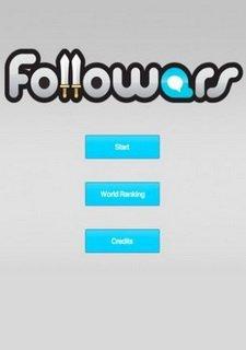 Followars